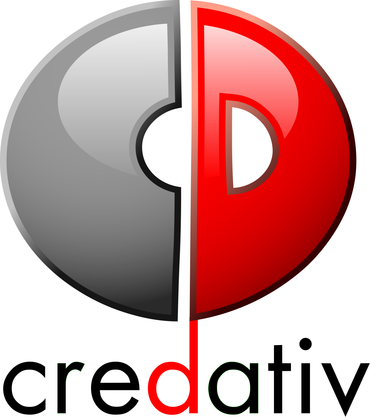 credativ GmbH